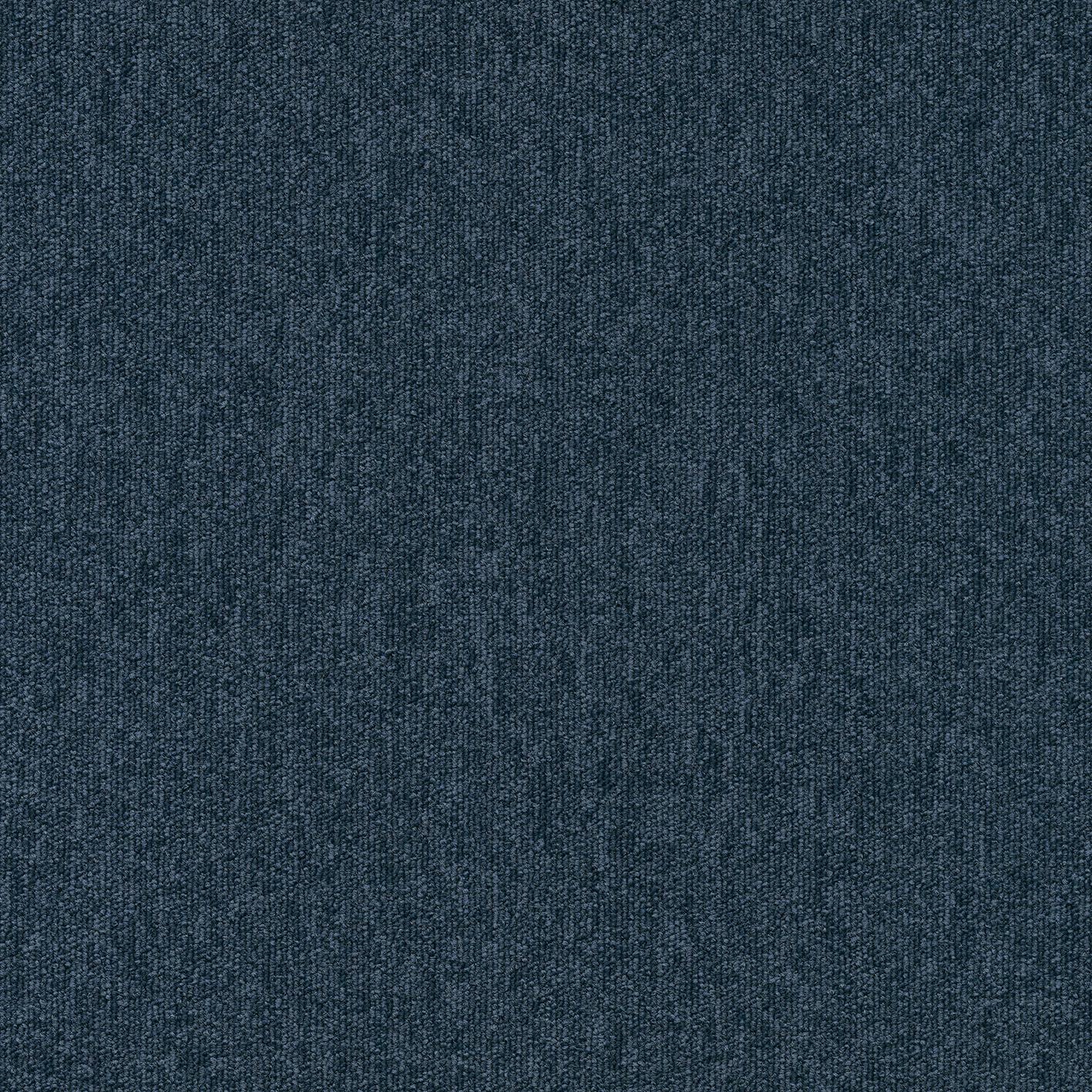 tapijt tegel premier