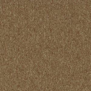 Premier 2130 50x50