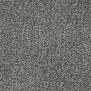 Premier 9140 50x50