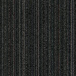 Premier Lines 9650 50x50
