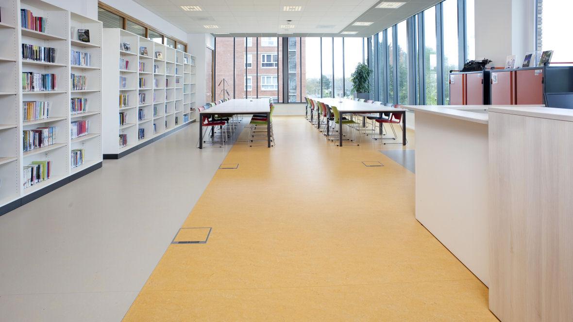 Linoleum Vloer Kopen : Linoleum online kopen bij tapijtvoorkantoor de voordeligste keus